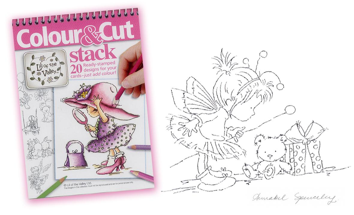 Making Cards Magazine Part - 50: Image ...